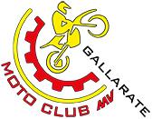 Motocross Malpensa